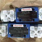 廠家促銷REXROTH三位四通換向閥