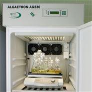 藻類光照培養箱