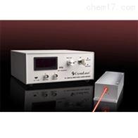Q-switched系列262-1340nmCrystaLaser脉冲激光器