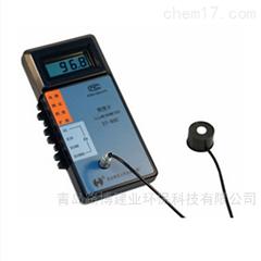 ST-80C硅光电探测照度计