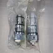 伊顿螺纹插装阀平衡阀1CEB30F35S2