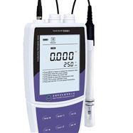 TACH-WI-007实验室电导率分析仪