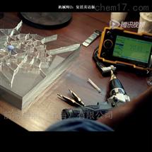 DMSGO+超声波测厚仪