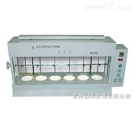 JJ-4A國華六聯攪拌器