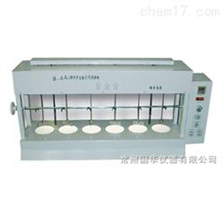 JJ-4A国华六联搅拌器