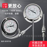 压力式指示温度计-WTQ系列
