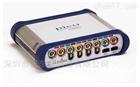 英國PicoScope 6804E 8通道500MHz PC示波器