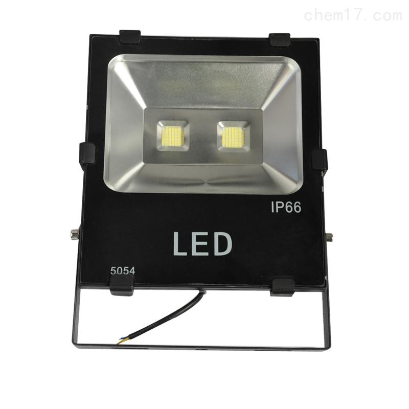 LED泛光灯HR3301-100W壁装照明IP65 WF2