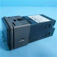 CAL 95221PA400CAL温控器CAL限温器CAL显示器CAL温控模块