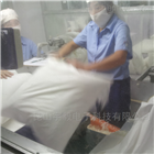 蘇州羽絨被填充;上海羽絨枕充填機