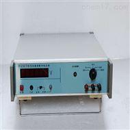 PZ67  5位直流数字电压表