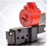 PNEUMATROL电磁阀 SK7303-A1ND