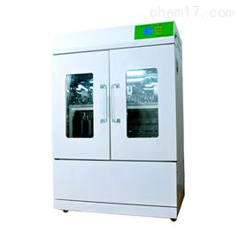 LYZ-2102立式恒温培养摇床