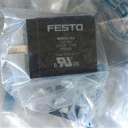 德国费斯托电磁线圈,FSETO气动元件
