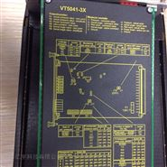 德国Rexroth力士乐比例放大器VT-5041-3X/3