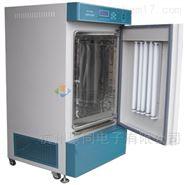 吉林豚鼠饲养箱PGX-350A植物催芽箱