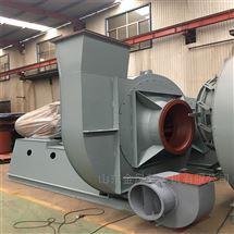 M6-31煤粉风机