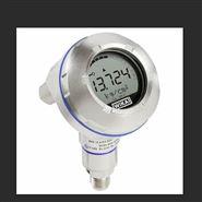 工控产品 WIKA威卡过程变送器