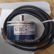 LEINE+LINDE编码器RSI 583 521590接线方法
