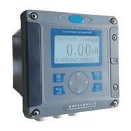 TACH-GW-006型在线智能pH分析仪