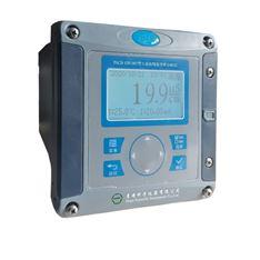 在线智能电导率分析仪