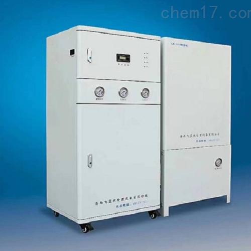 检验纯水机500-3000升