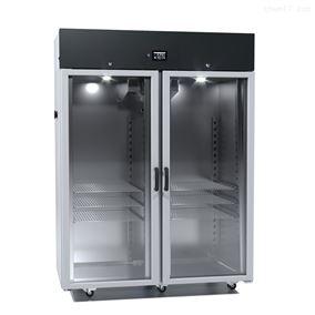 CHL药品冷藏箱