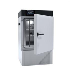 ILW低温培养箱