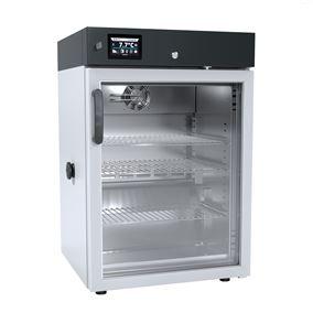 CHL2 Smart Pro / SmartPOL-EKO CHL2桌面式冷藏箱