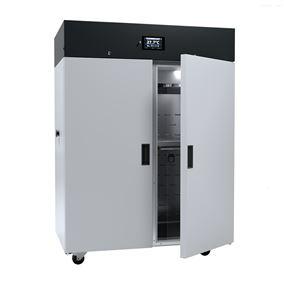 KK1450 Smart ProPOL-EKO KK1450恒温恒湿箱