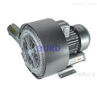 HRB380V三相电2.2KW高压风机
