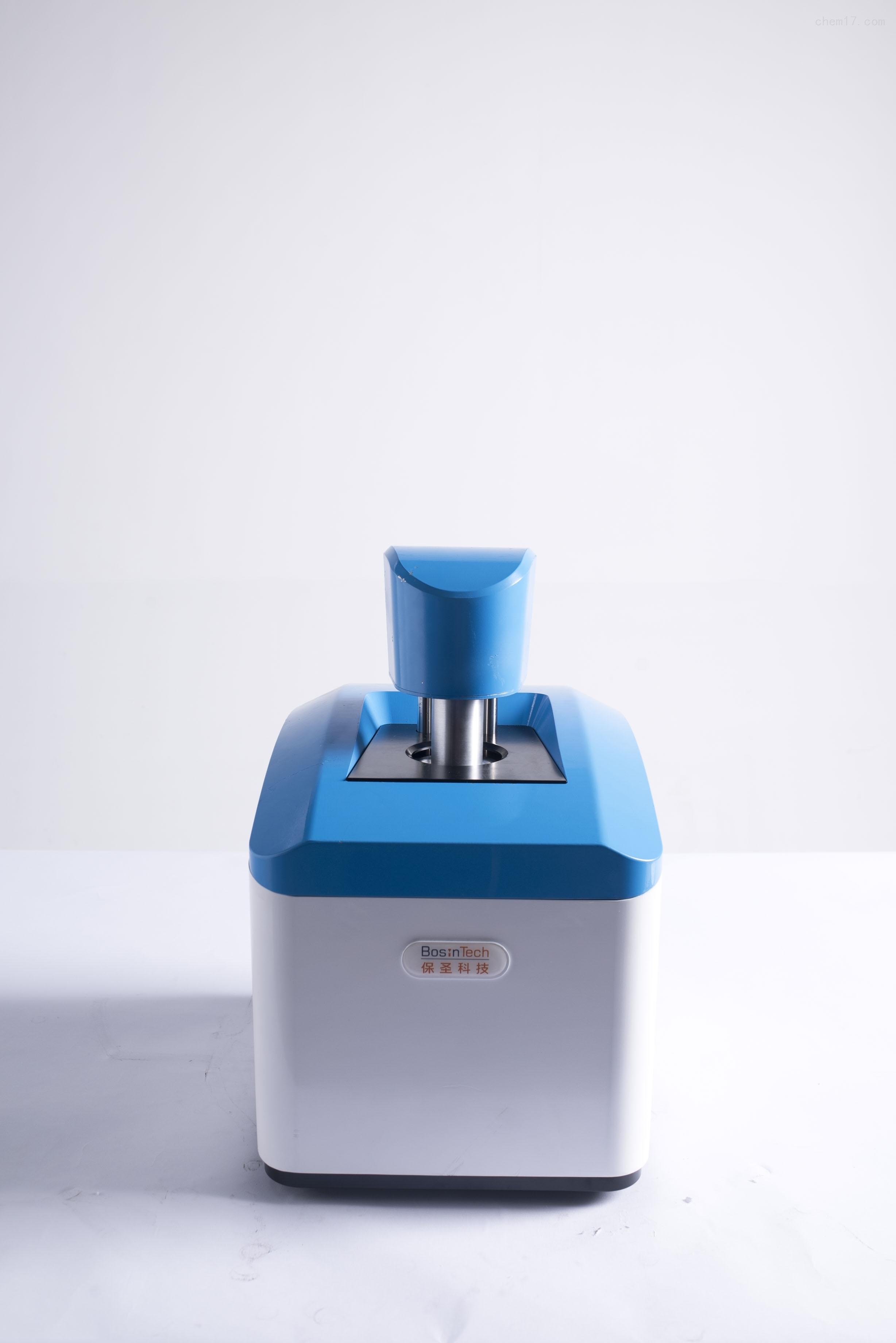 快速粘度分析仪