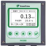 自来水厂荧光溶解氧检测仪_英国GP 专业环保