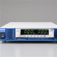 菊水PWX750HF寬量程開關型直流電源