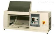 人工晶体光照稳定试验仪
