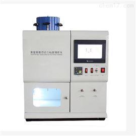 SH417-1常规仪器高温高剪切测定仪石油分析SH417