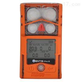 Ventis Pro5中文版多气体检测仪