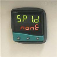 CAL 95B11PB200CAL温控器CAL温度指示器,限温器CAL温控模块