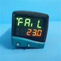 CAL 95B11PB400CAL温控指示器CAL单回路控制器CAL温控器