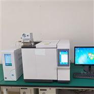 新款ROHS2.0检测仪-邻苯测试仪器厂家直销