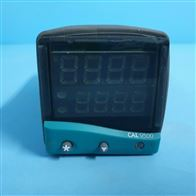 CAL 95B11PC200CAL恒温器CAL双显示控制器CAL温控器