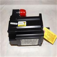 MPL-B420P-MJ72AA交流伺服电机