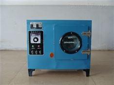 指针温控式烘箱SC101-0A
