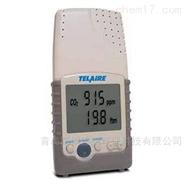 TEL7001二氧化碳检测仪