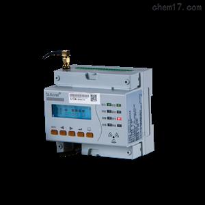 ARCM300T-Z-4G智慧用电剩余电流探测器/模块 电量监测装置