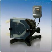 JL350-2J蠕动泵