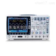 供应GDS-2204A数字储存示波器