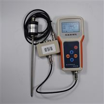 FK-S土壤水分速测仪