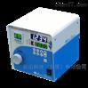 日本ace-giken阀门专用控制器DPC-800CDX