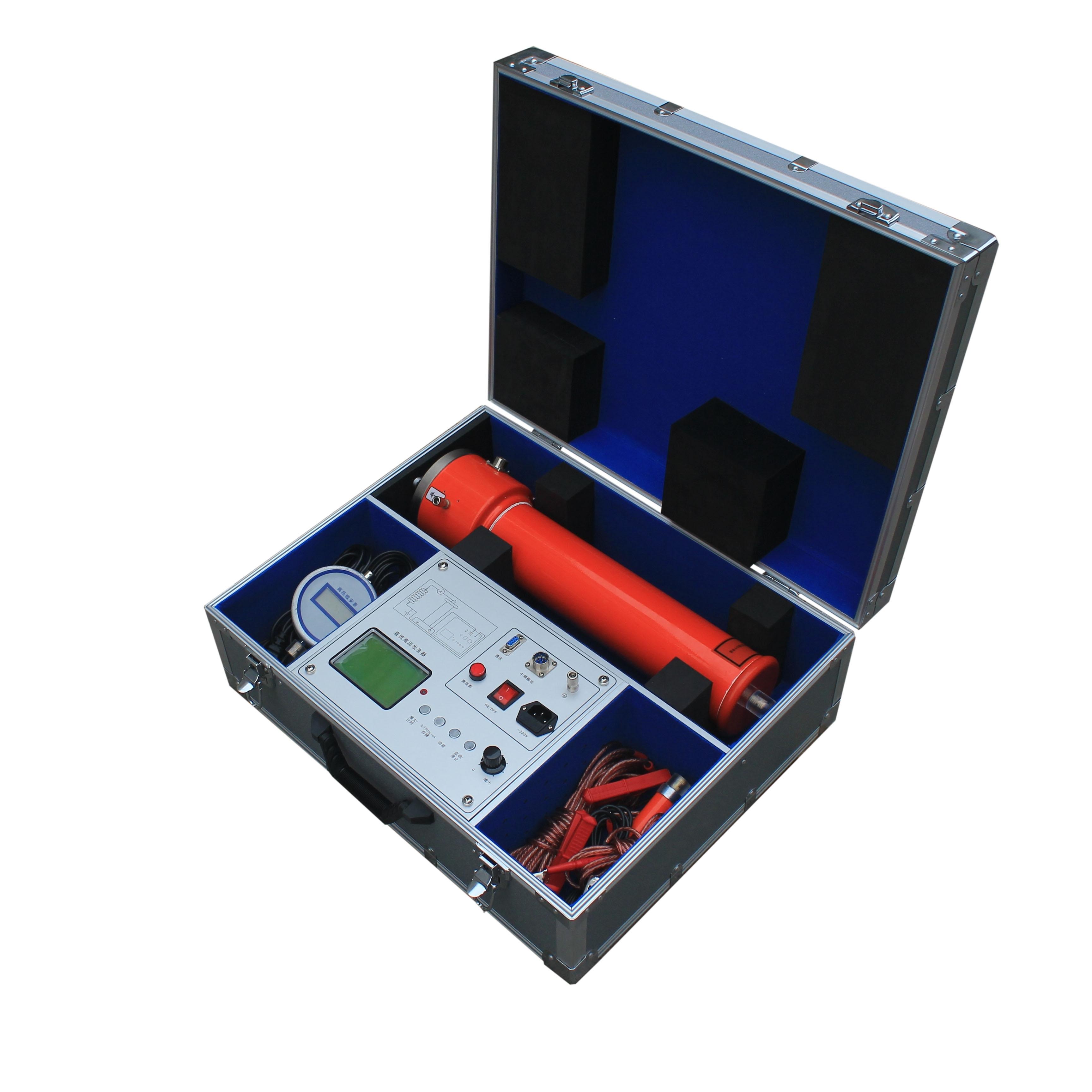 优质直流高压发生器1500W